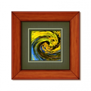 1282185_abstract_painting_1