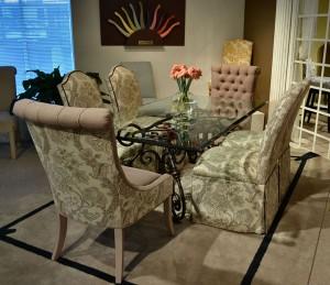 Cheap Dining Room Sets Edmonton