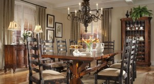 furniture-classics