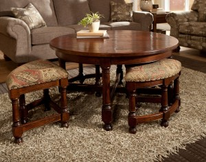 nesting-cktl-table-5251-feature