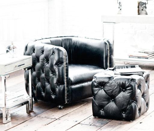 regina andrew — The Guest Room Furniture