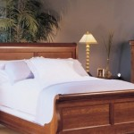 Invest in Bedroom Furniture that Lasts a Lifetime