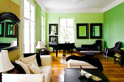 Tips to Overcome Common Interior Design Challenges The Guest Room