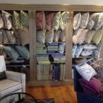 Eddy West Executive Bookcase (3)