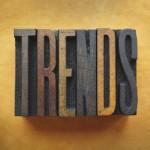 Top Furniture Design Trends in 2015