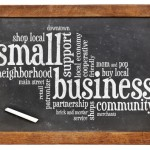 Support a New American Tradition: Small Business Saturday