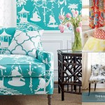 Fresh Trends for 2016: What's Coming in Furniture and Interior Design