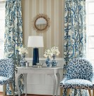 Window Treatments Ideas for Every Room
