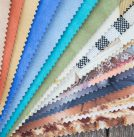 Fabrics for Your Lifestyle