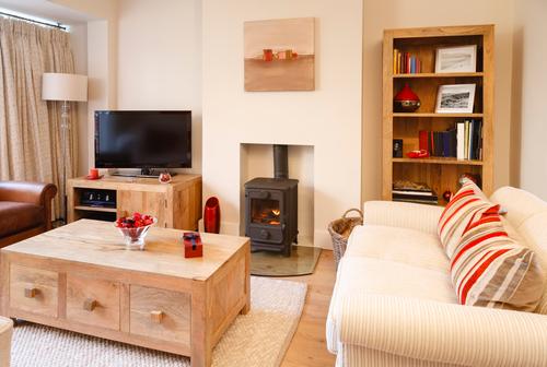Как сделать дом уютным без ремонта