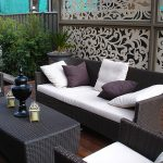 Choosing Outdoor Furniture: What You Need to Know