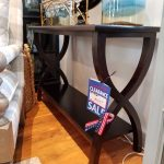 Sofa Table/Console