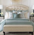 Tips for a Bedroom Makeover