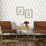 Is Wallpaper Worth It?
