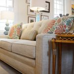 What Are the Benefits of Reupholstering?
