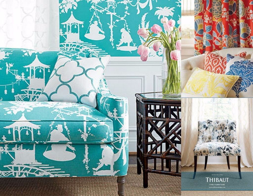 home decor fabric trends 2015 fresh trends for 2016 what s coming in furniture and 12234