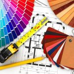 The Guest Room's Interior Design Service Provides Confidence During Pre-Construction