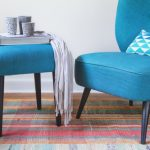 2017 Design Trends to Reinvigorate Your Space