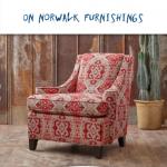 Big Savings on Norwalk Furniture!