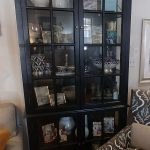 Display Cabinet on Clearance