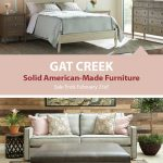Mega Savings Event on Gat Creek and Norwalk