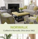 Special 45% Savings on Summer Classics, Norwalk,  Wesley Hall & More