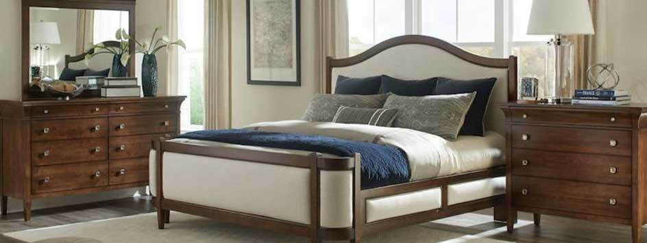 Furniture Store Leesburg VA – The Guest Room – Bedroom – Living Room ...